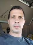 Pavel, 47  , Rechka Vydrino