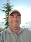 Sergey, 48  , Sevastopol