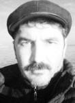 Sergey, 48  , Rudnyy