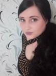 Kseniya, 28  , Zimovniki