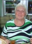 Elena, 64, Sevastopol