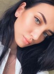 liana, 30  , Krasnodar