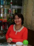 Мадина, 59 лет, Белорецк