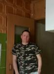 Aleksandr, 38  , Nakhabino
