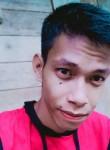 Gaton, 25  , Surabaya