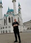 Slava, 21  , Kazan