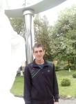 Aleksandr Timo, 41  , Burshtyn