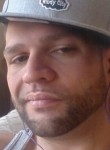 Shawn, 33  , Springfield (Commonwealth of Massachusetts)