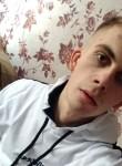 Evill_Banan, 19  , Skvyra
