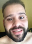 Cesar, 25 лет, Andorra la Vella