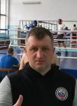 Stanislav, 40  , Rubtsovsk