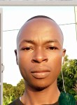 Zoumana, 18  , Bobo-Dioulasso