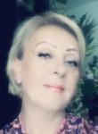 Svetlana, 53  , Shelekhov