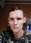 Sergey, 29  , Kiev