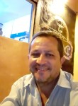 tenorista, 55  , Brasilia