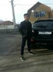 Khabib, 19  , Moscow