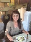 Jana, 55, Moscow