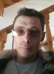 Aleksey, 38  , Krasnyy Sulin