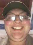 JamesGibson2398, 21  , Duluth (State of Minnesota)
