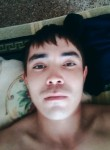 Vilyam, 27, Kirgiz-Miyaki
