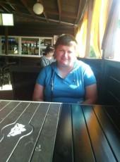 Elya, 34, Russia, Irbit