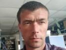 Pasha, 43 - Just Me Photography 3