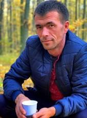 Pasha, 43, Ukraine, Vinnytsya