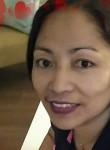 Arlene, 49  , Abu Dhabi