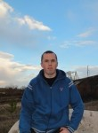 oleg belozerov, 43, Velsk