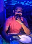 Aarav, 31, Hyderabad