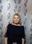 Irina, 40  , Perevoz