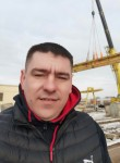 Igor, 34, Yekaterinburg