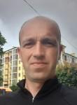 Степан, 36  , Uzhhorod