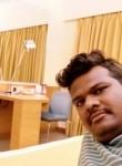 Rajesh, 31  , Mancheral