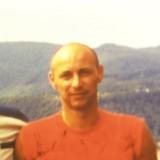 vasil, 34  , Khust