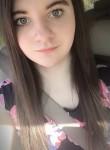 Yuki, 22, Plattsburgh