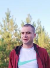 Kostik, 26, Ukraine, Kiev