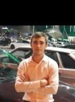 Sukhrab, 20  , Gudermes