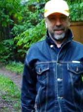 Vadim, 53, Russia, Taganrog