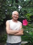 Pavel, 68  , Divnoye