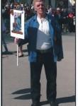 Алексей , 64 года, Пикалёво