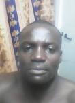 john mutyaba, 38  , Kampala