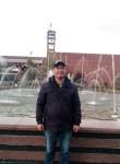 Andrey, 48, Kolpino