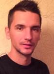 Iacomi, 31  , Giengen an der Brenz