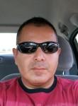 Anderson Ramos, 49  , Brea