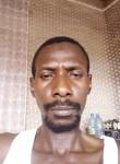 Ablo balaye, 43  , Conakry