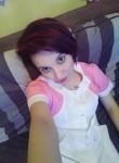 Наталия, 27 лет, Коломна