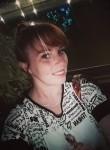 Svetlana, 39  , Minsk