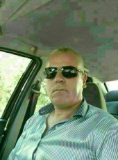 Eduard , 40, Russia, Gulkevichi