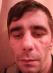 Vitaly, 37, Velikiy Novgorod